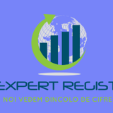 Contax Expert Registration - Servicii Financiare